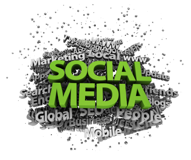 How Social Media and SEO Work Together