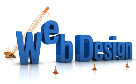 Make your website user friendly