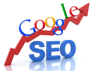 why is blogging good for seo