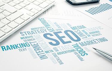searchengineoptimization