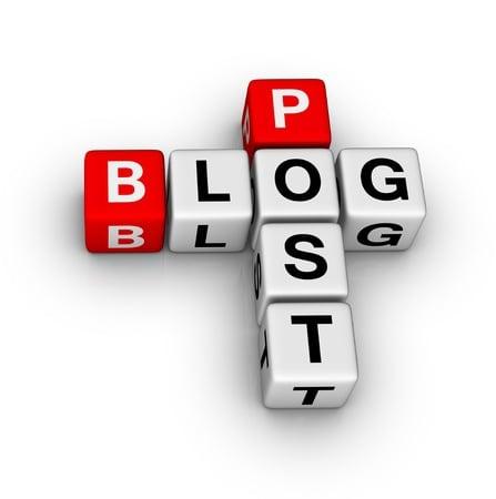 blog-post-seo