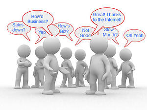 internet marketing consultants