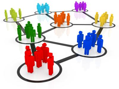nurture-leads-through-social-media