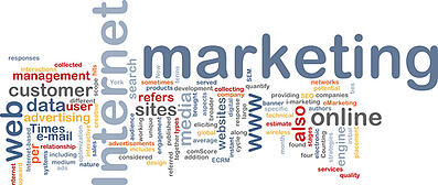 internet-marketing-websites