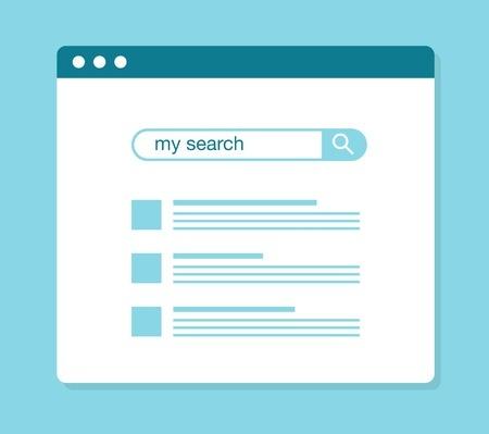 Consumer search behavior.jpg