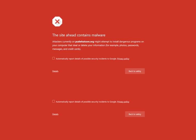 Security_error.png