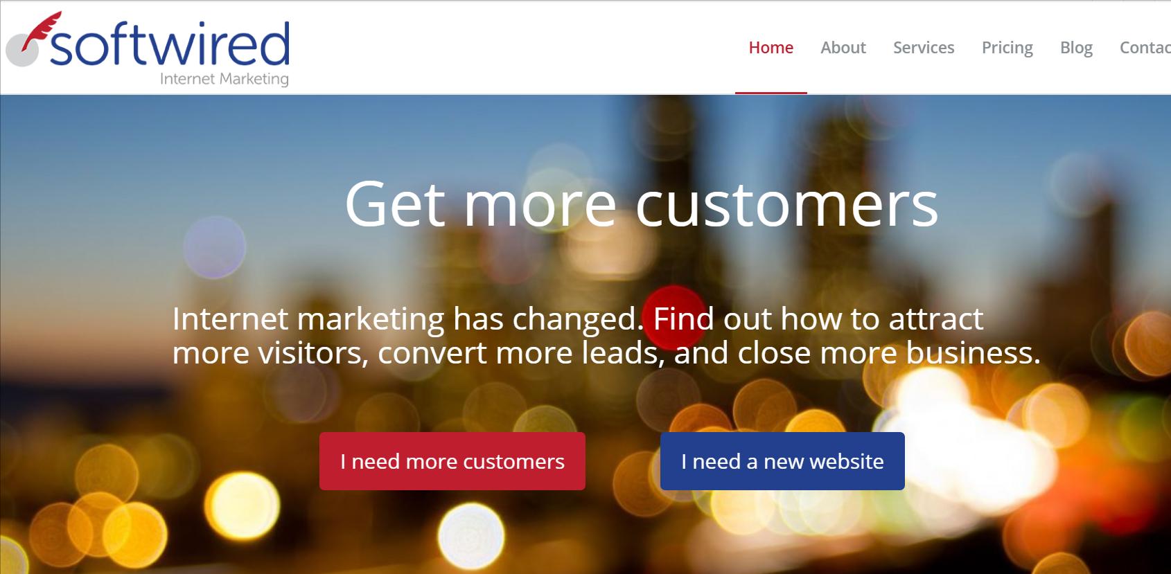Web_Design__SEO__and_Internet_Marketing___Softwired_Internet_Marketing