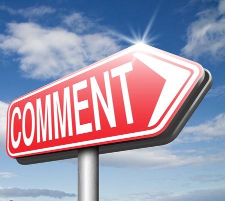 blog-comment-spam.jpg