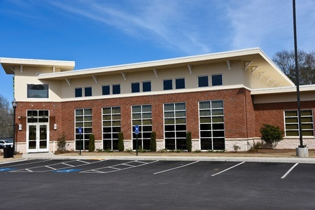 commercial real estate listings