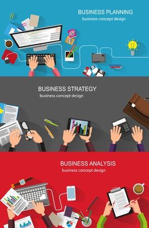 internet-marketing-agency.jpg
