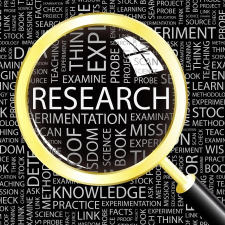 keyword-research.jpg