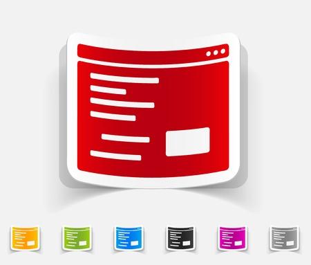 website-platform.jpg